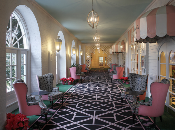 Greenbrier_NorthLobby2.jpg