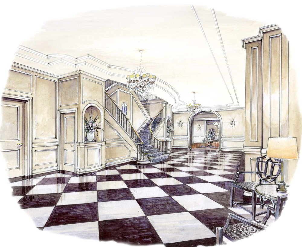 Bellerive View 6 Ink Lobby Header.jpg