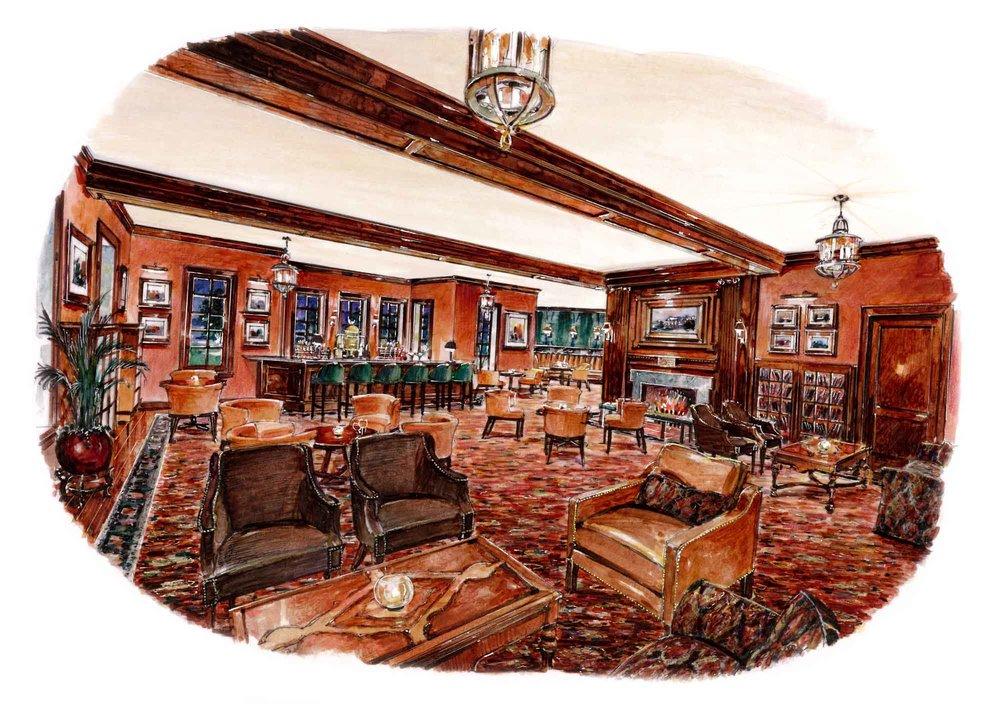 Library Lounge C2 scan_CLG.jpg