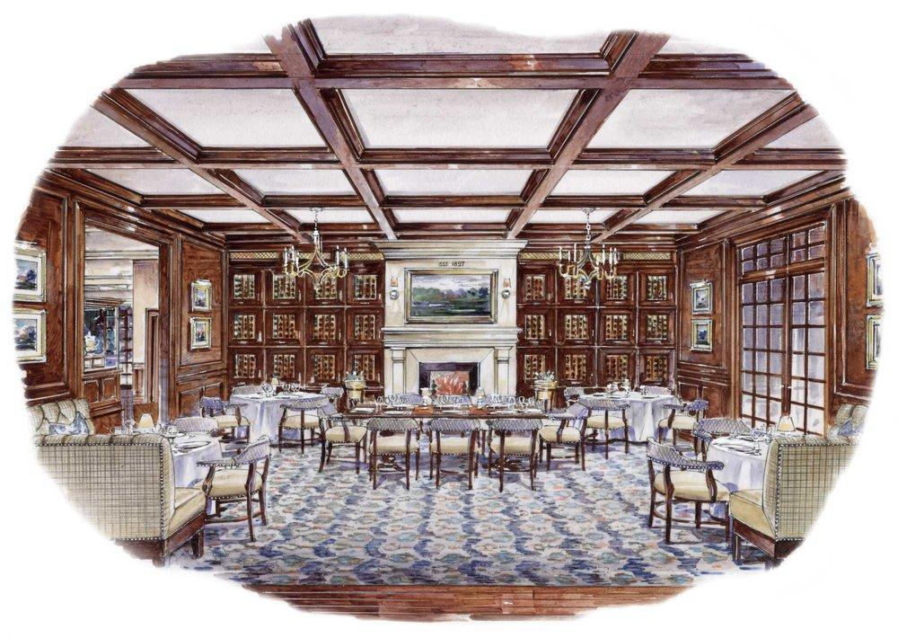 D_1897 Room.jpg