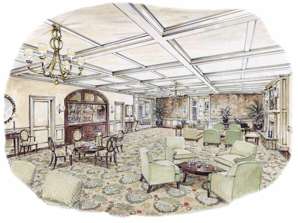 K_Centennial Room.jpg
