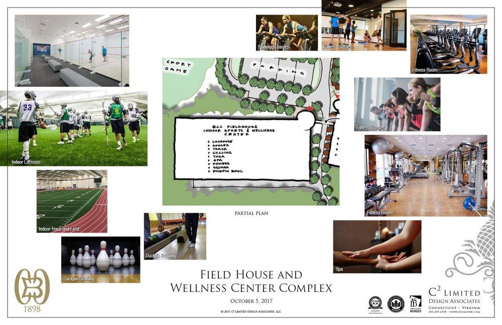 BCC Lifestyle Master Plan_WEB-4.jpg