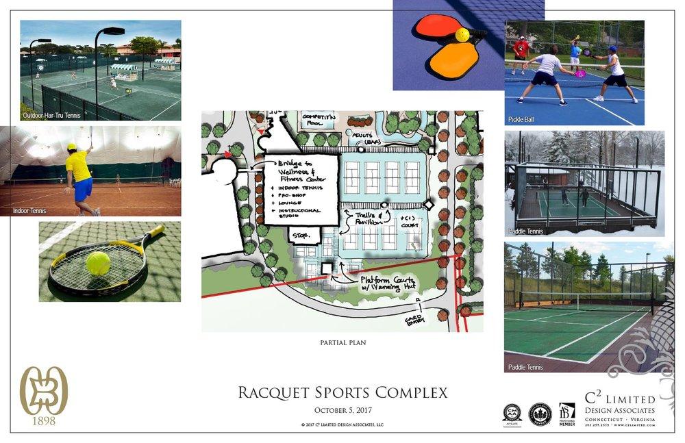 BCC Lifestyle Master Plan_WEB-5.jpg