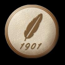SiwanoyCC_Logo.png