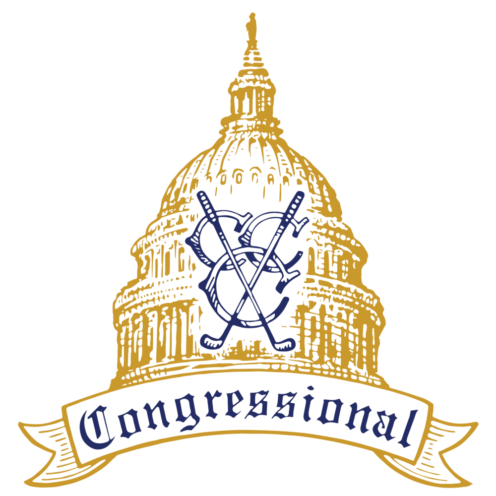 CongressionalCC_Logo.png