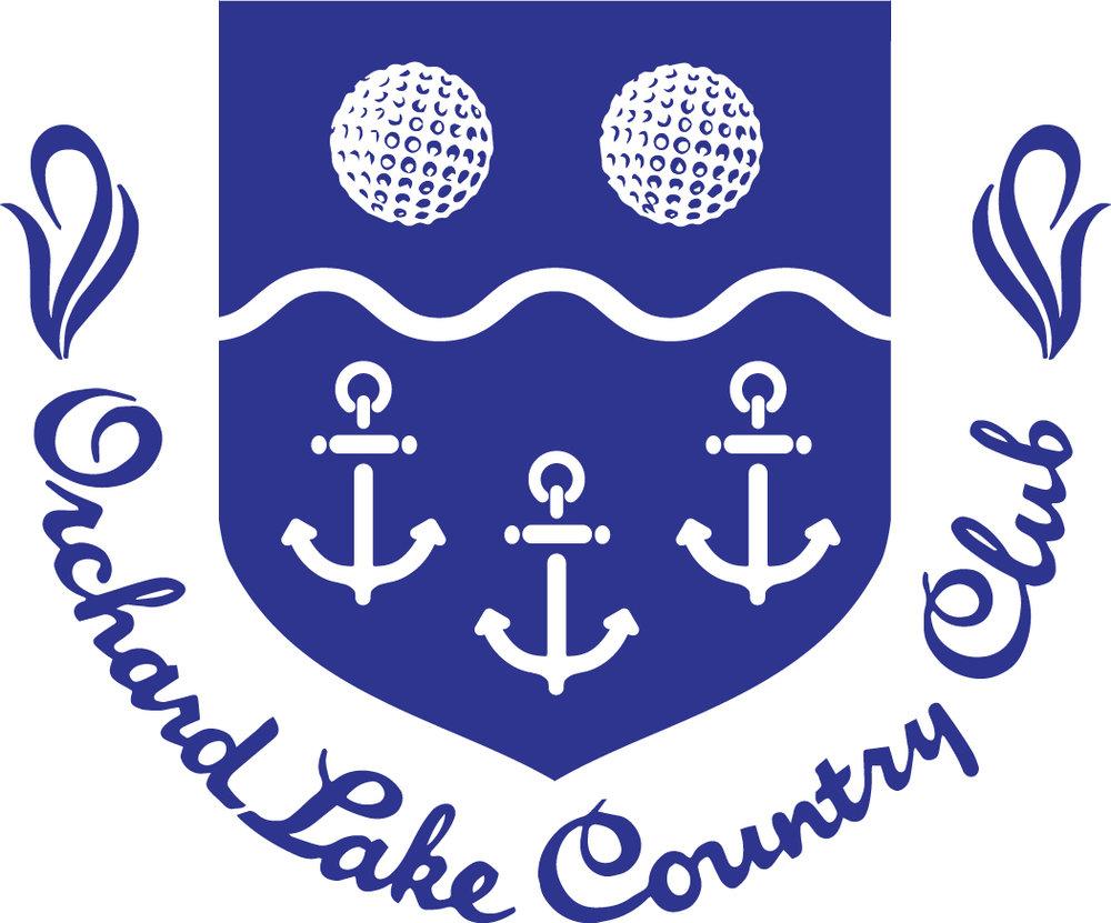 OrchardLakeCC_Logo.jpg
