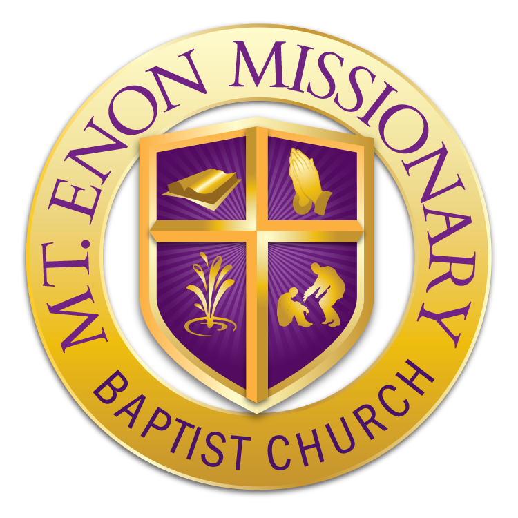 Our Ministries - Check Out Our Various Ministries