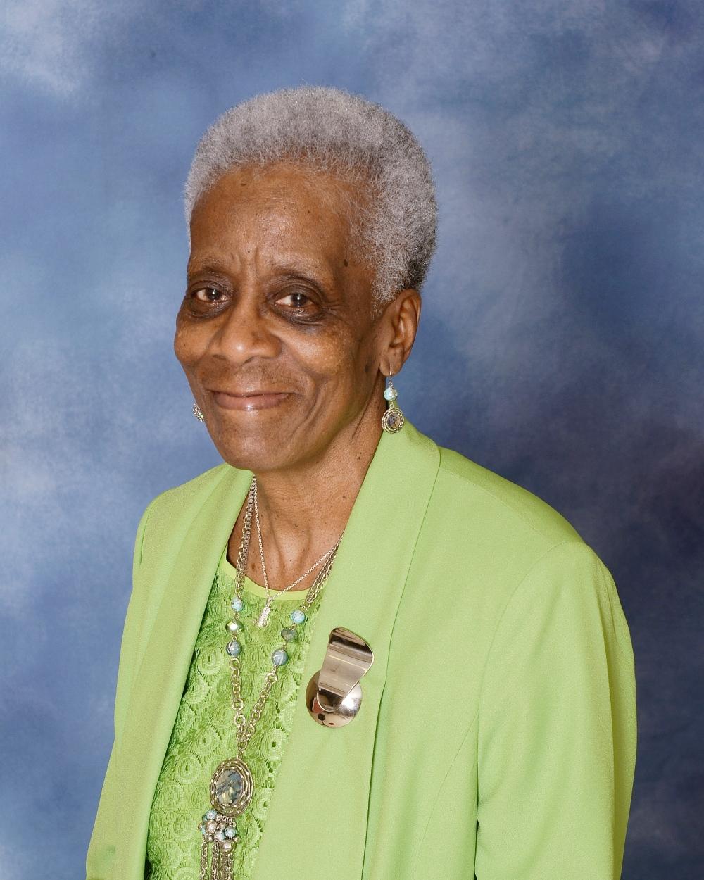 Mary Roach - Secretary 937-222-0867, Ext. 100Email: rcmckyms@gmail.com