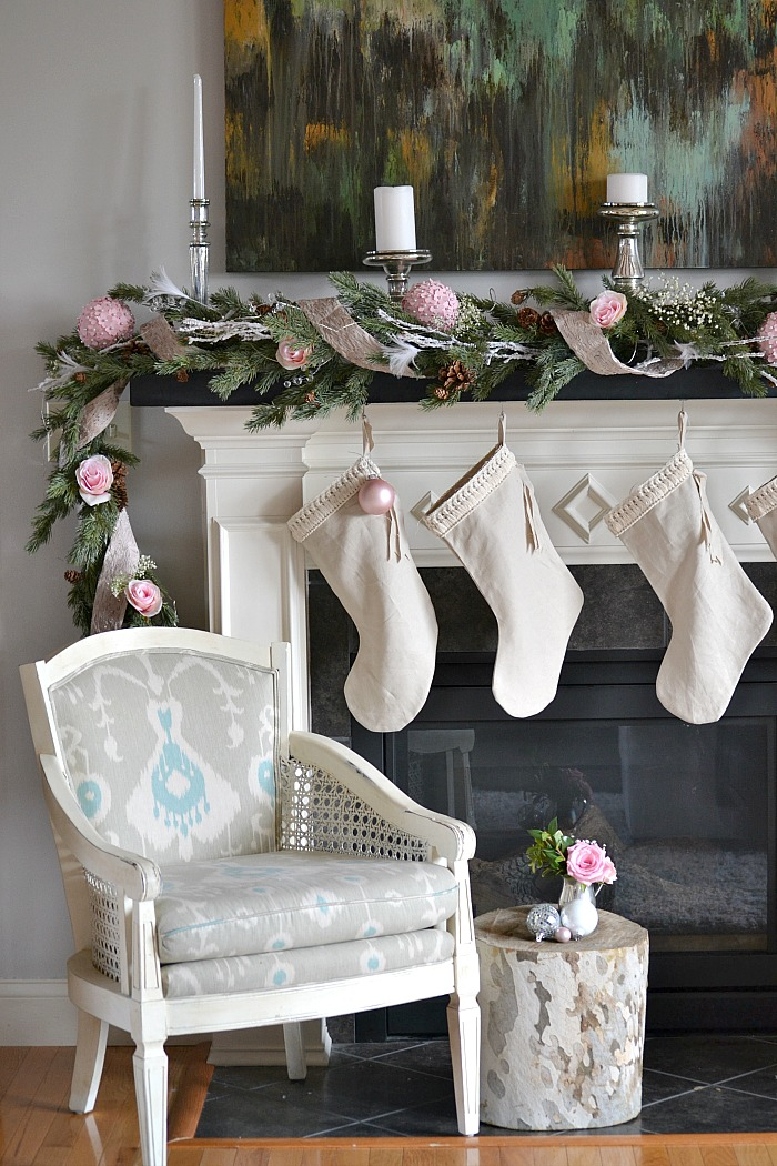 SN-Xmas-Home-Tour-Fireplace.jpg