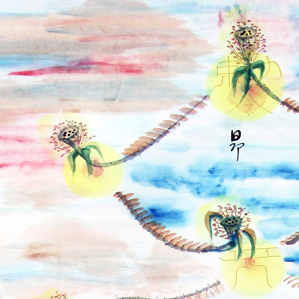 Lotus Autumn-detail-1.jpg