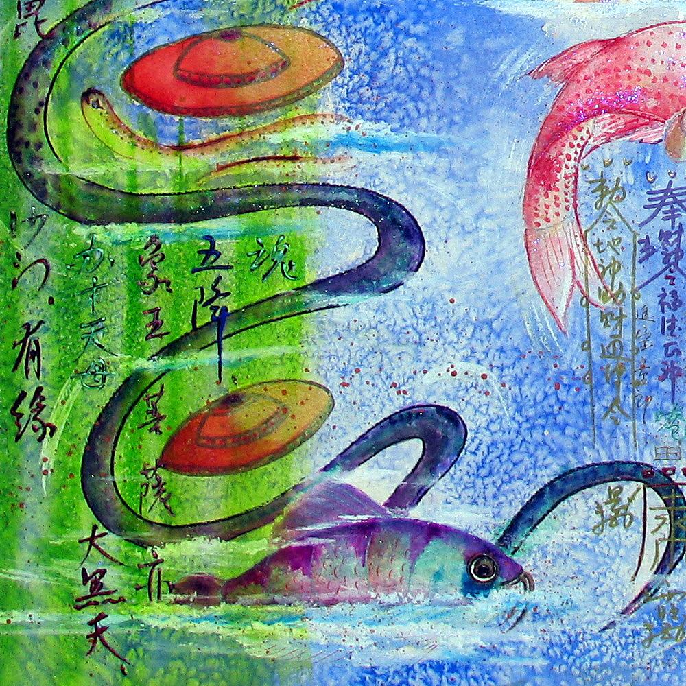 Buddha Fish-detail-2.jpg