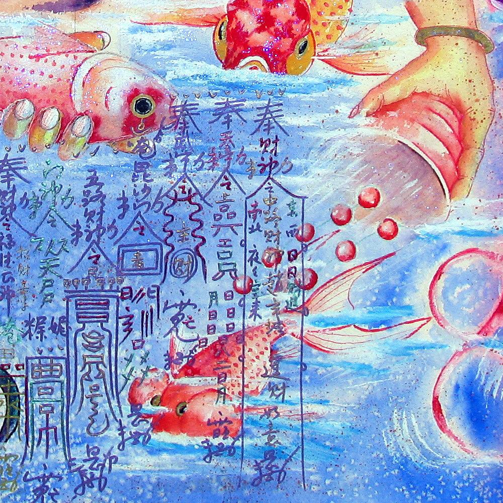 Buddha Fish-detail-3.jpg