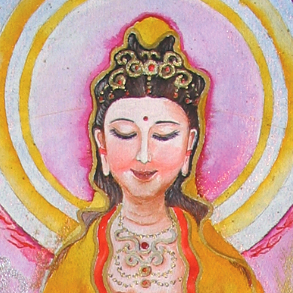 Quan Yin Protects You-detail-1.jpg