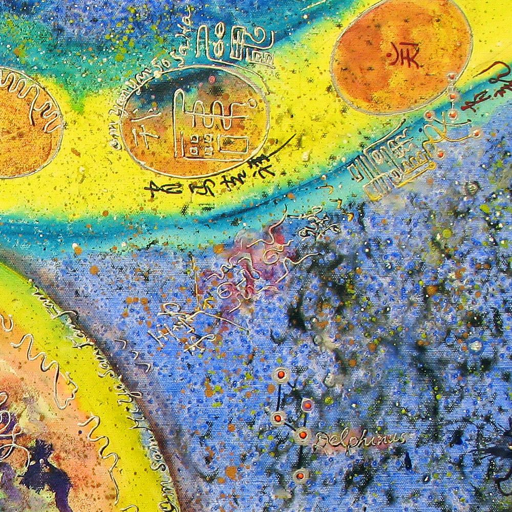 Tao Galaxy-detail-4.jpg