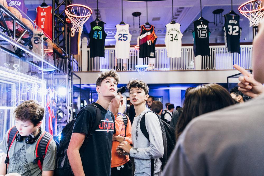 20180928 - NBA Crossover Day 2 -035.jpg