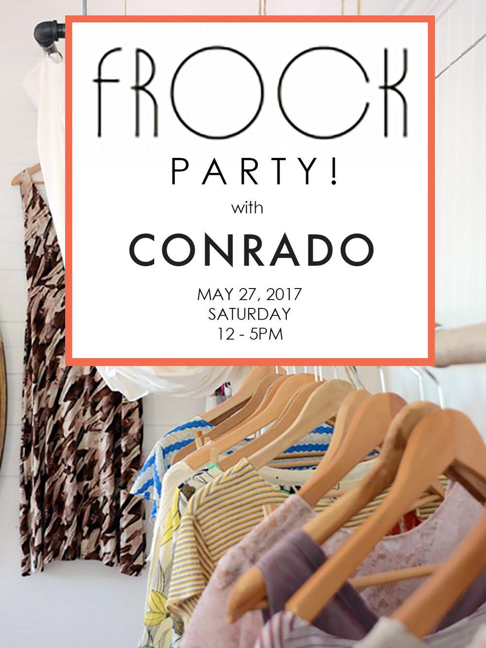 Frock X Conrado Clothing Party.jpg