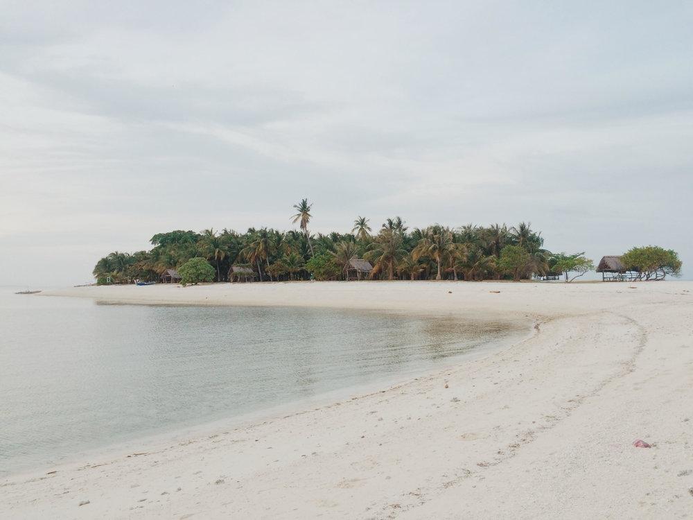 cuatro islas.jpg