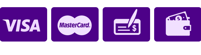 Visa-Mastercard-Logo.jpg