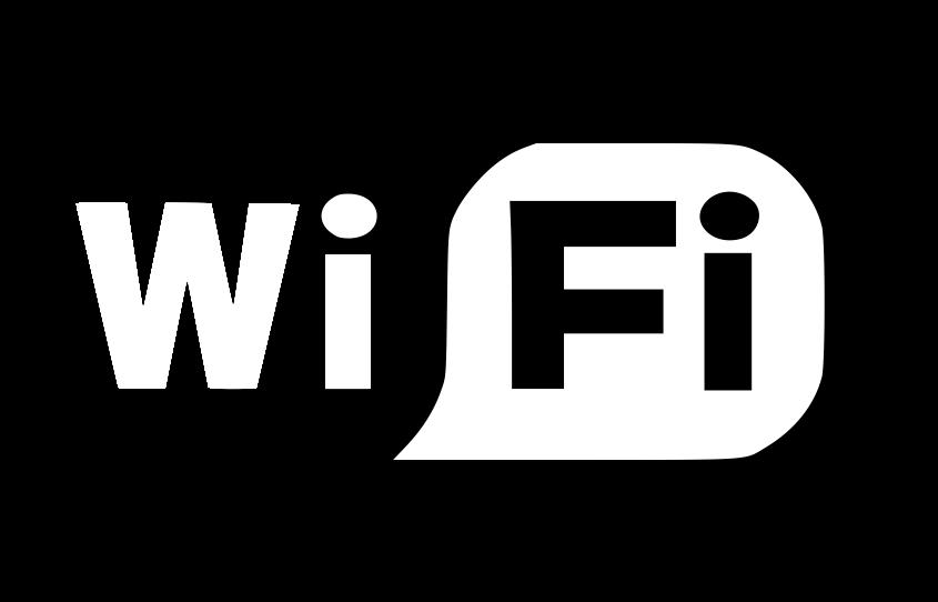 Wi-Fi_Logo.png