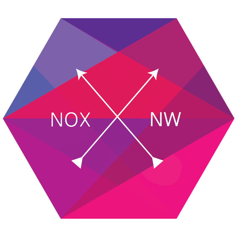 Nox Northwest
