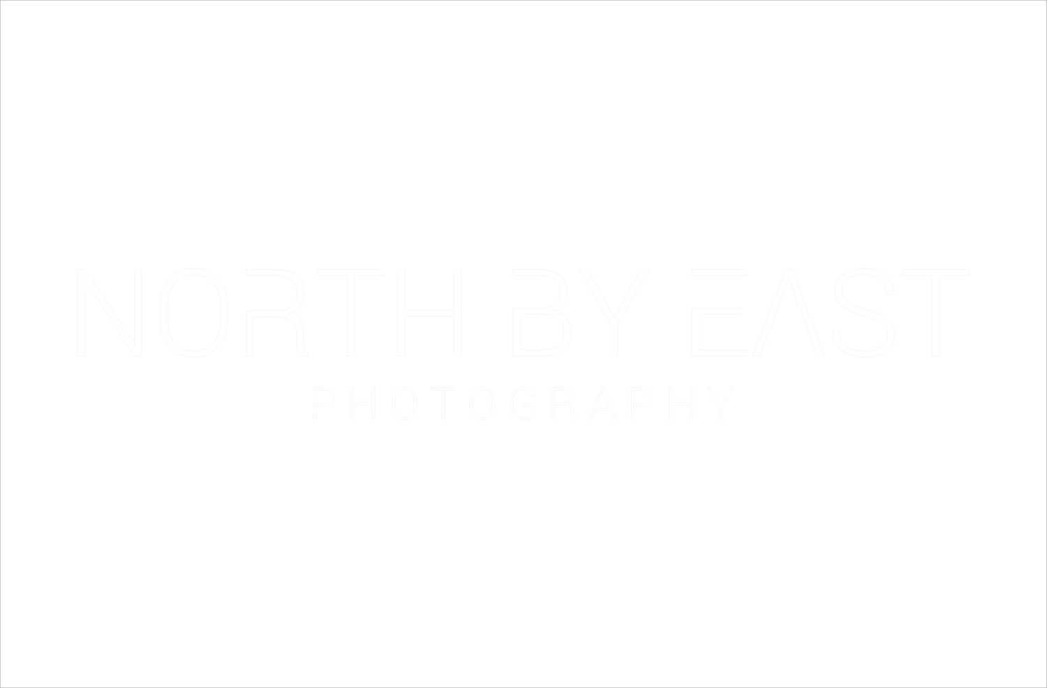 North by East Photography :: Halifax Photographer