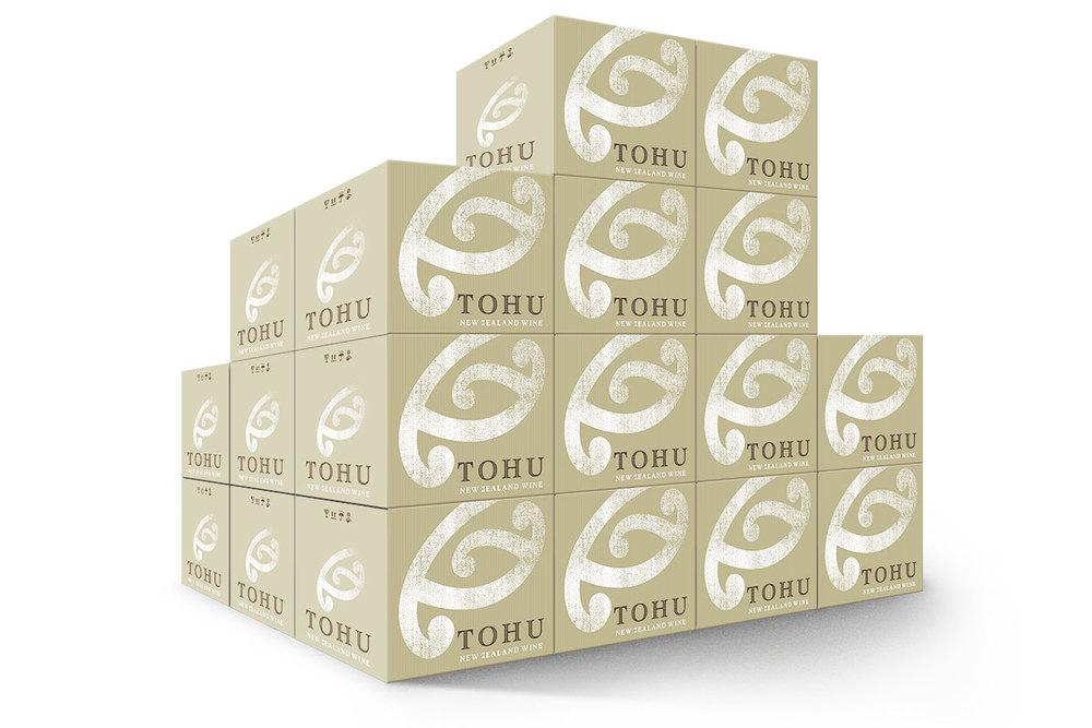 tohu-cartons2.jpg