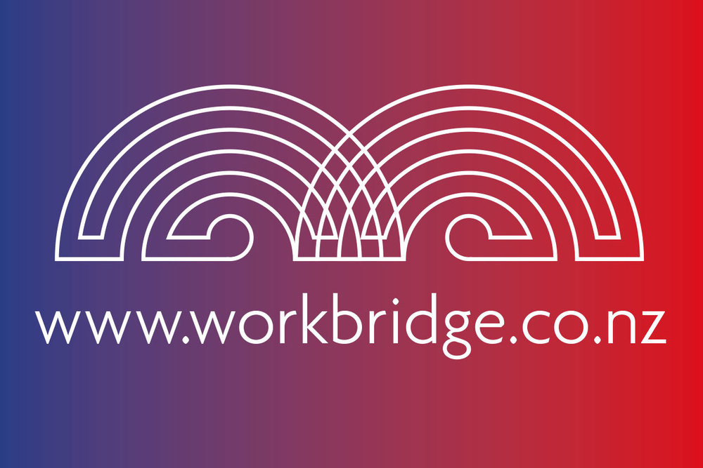 workbridge-logo2.jpg