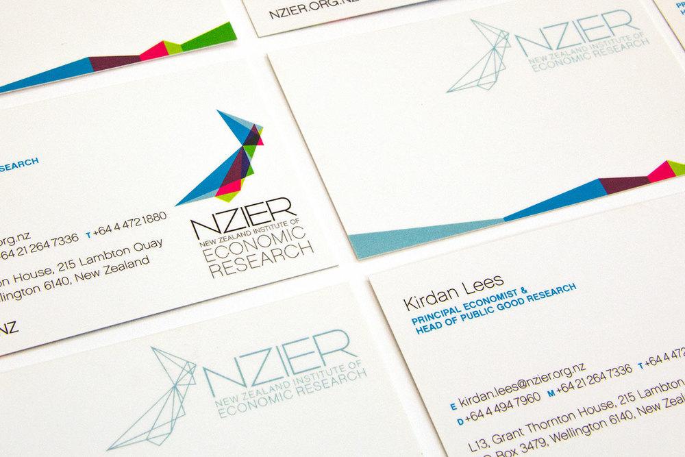 nzier-bcards.jpg