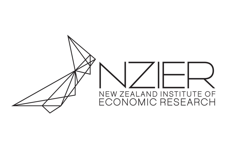 nzier-logo-1col.jpg
