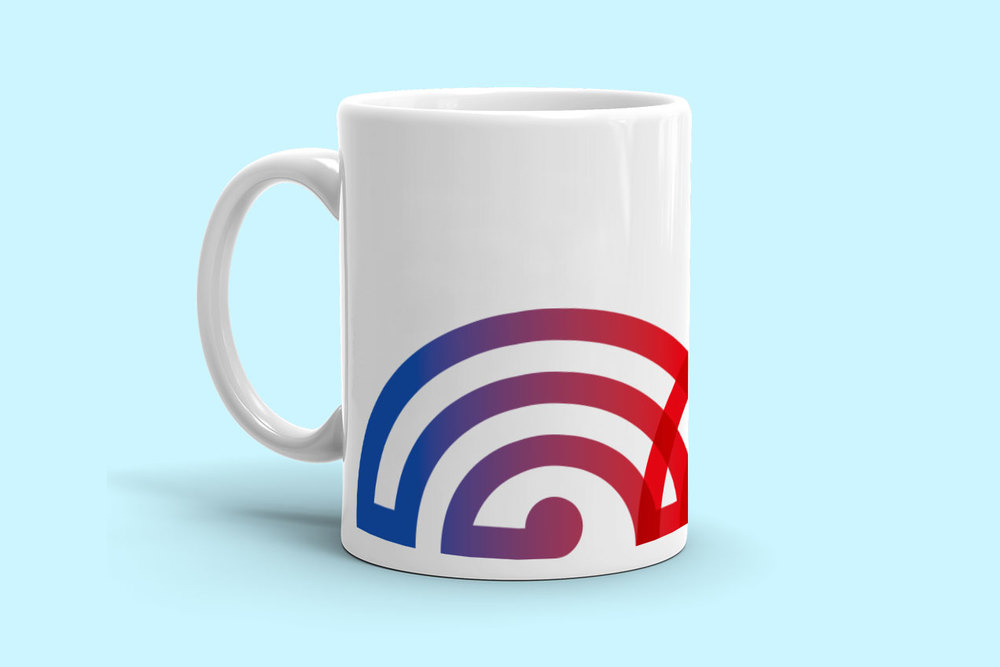 workbridge-coffee-mug-mockup.jpg