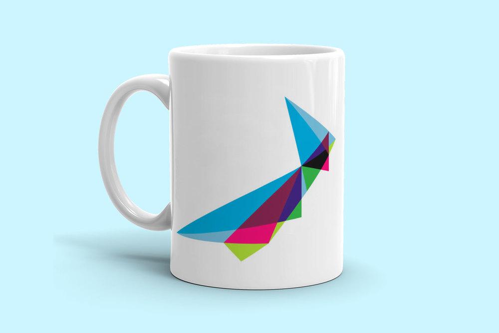 _nziercoffee-mug-mockup.jpg