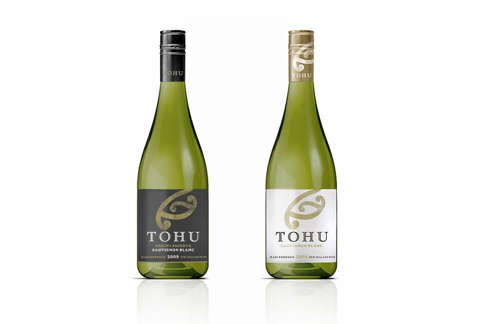 tohu-bottles.jpg