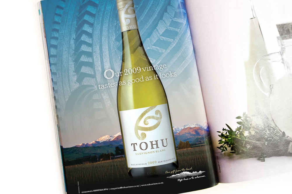 tohu-magazine.jpg