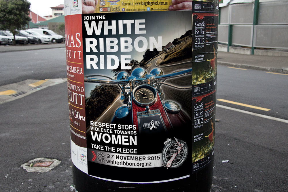 wr-ride-poster.jpg