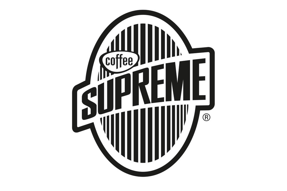 Coffee Supreme logo