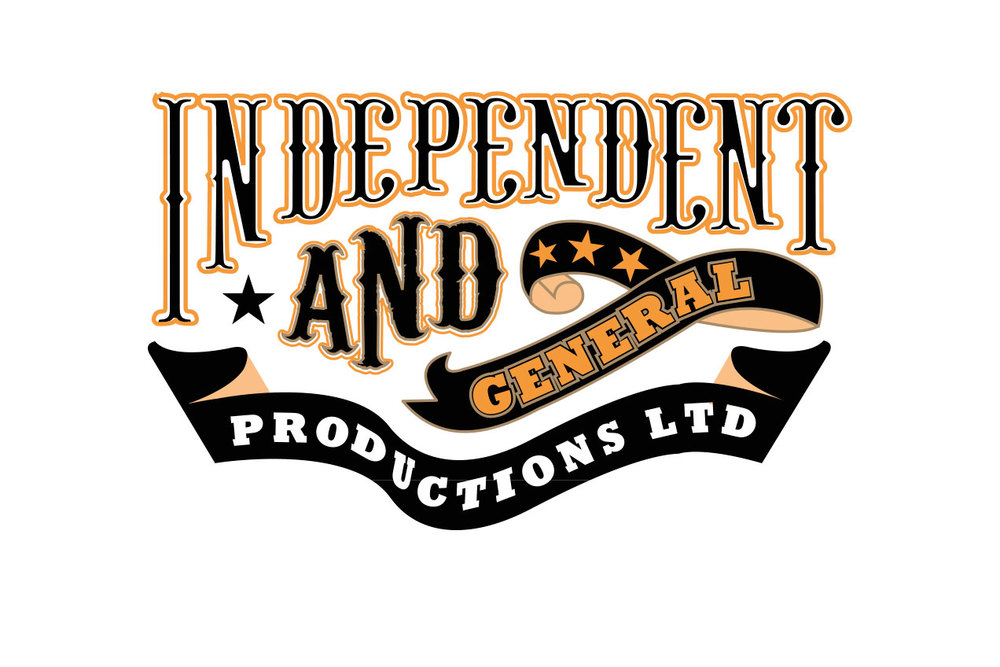 Independent and General logo