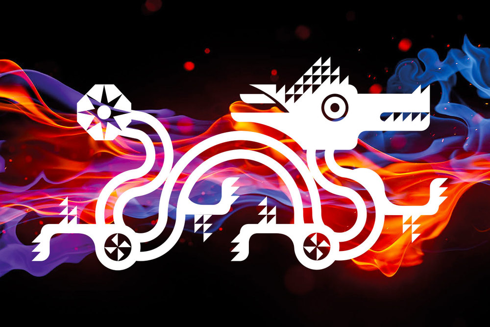 flame-dragon.jpg