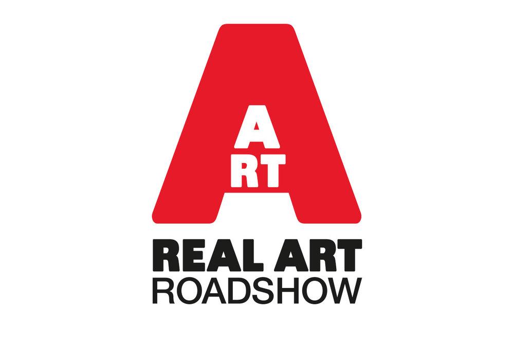 rar-logo.jpg