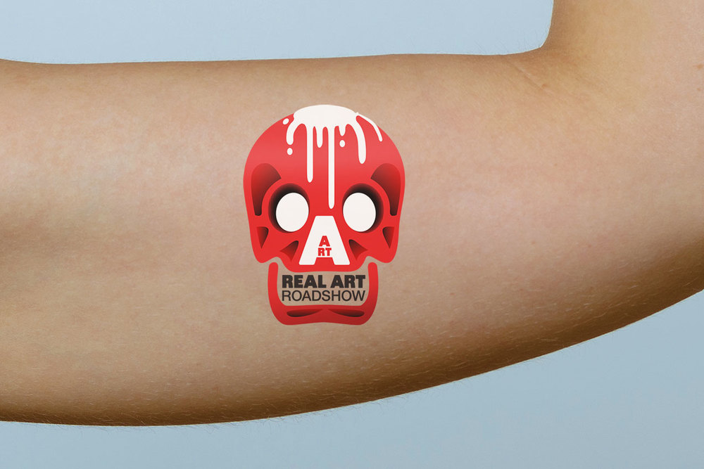 rar-skull-tattoo.jpg