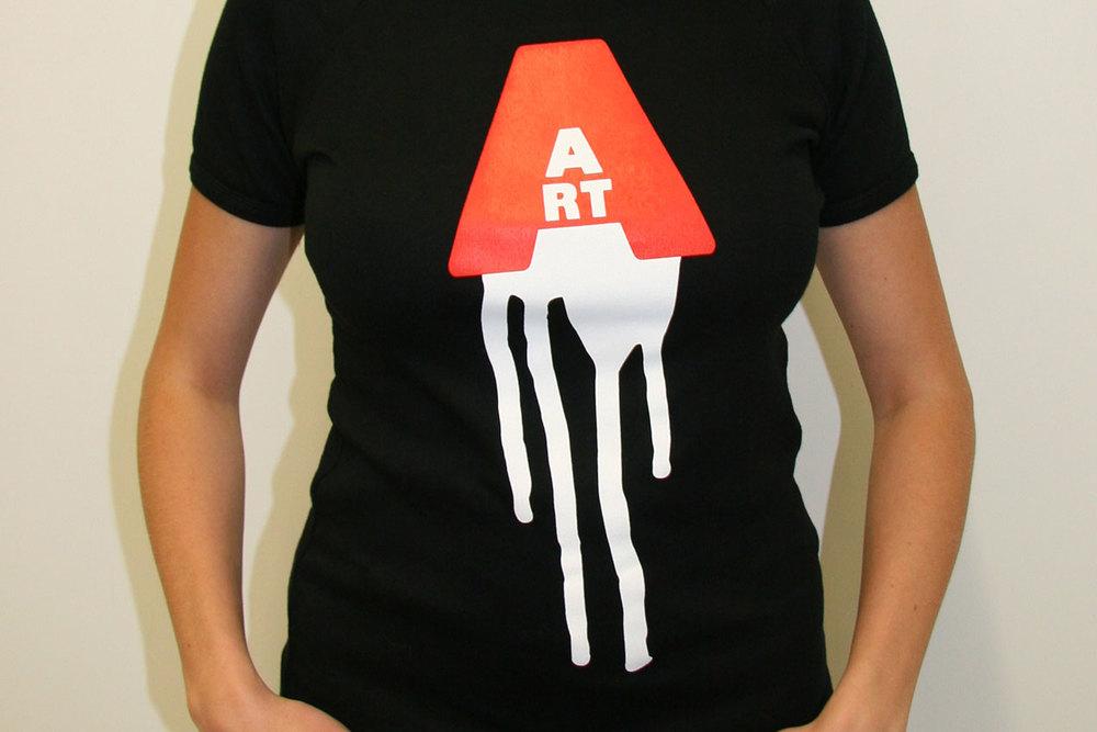 t-shirt-a.jpg