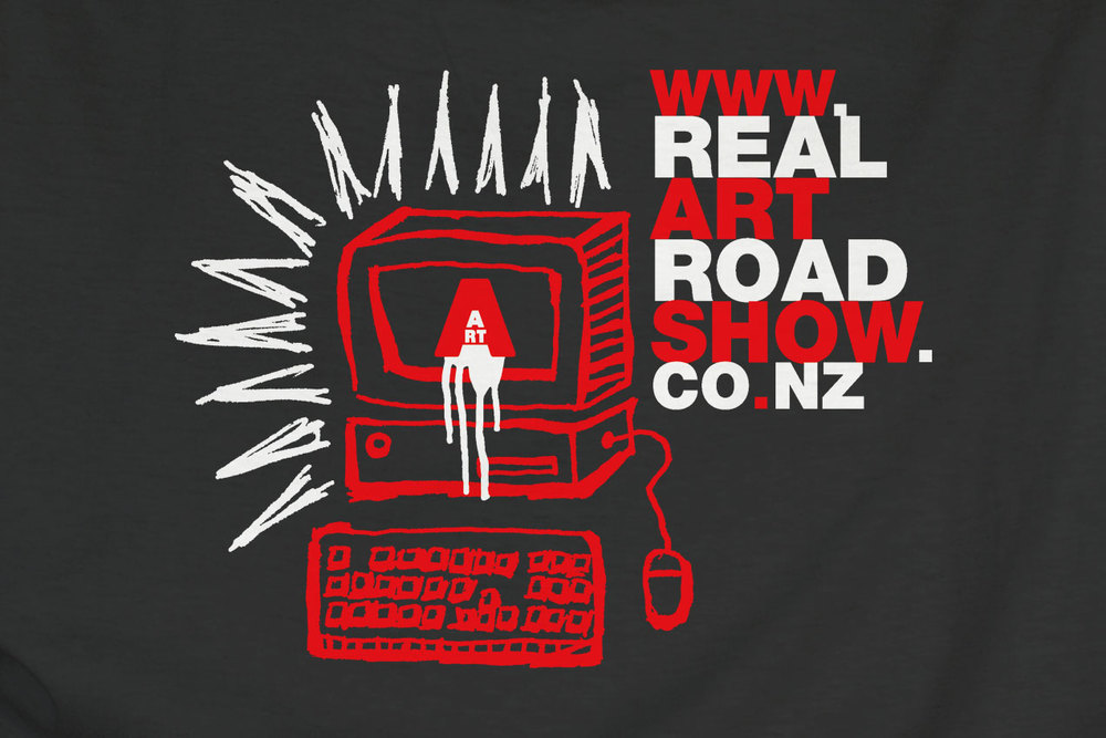 t-shirt-computer.jpg