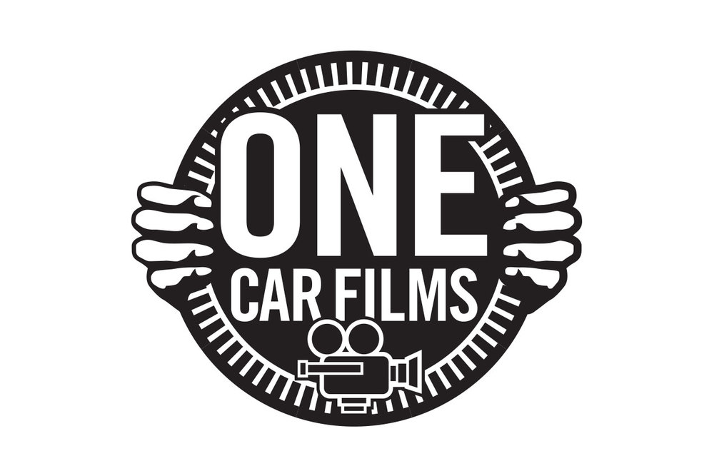 One Car Films logo