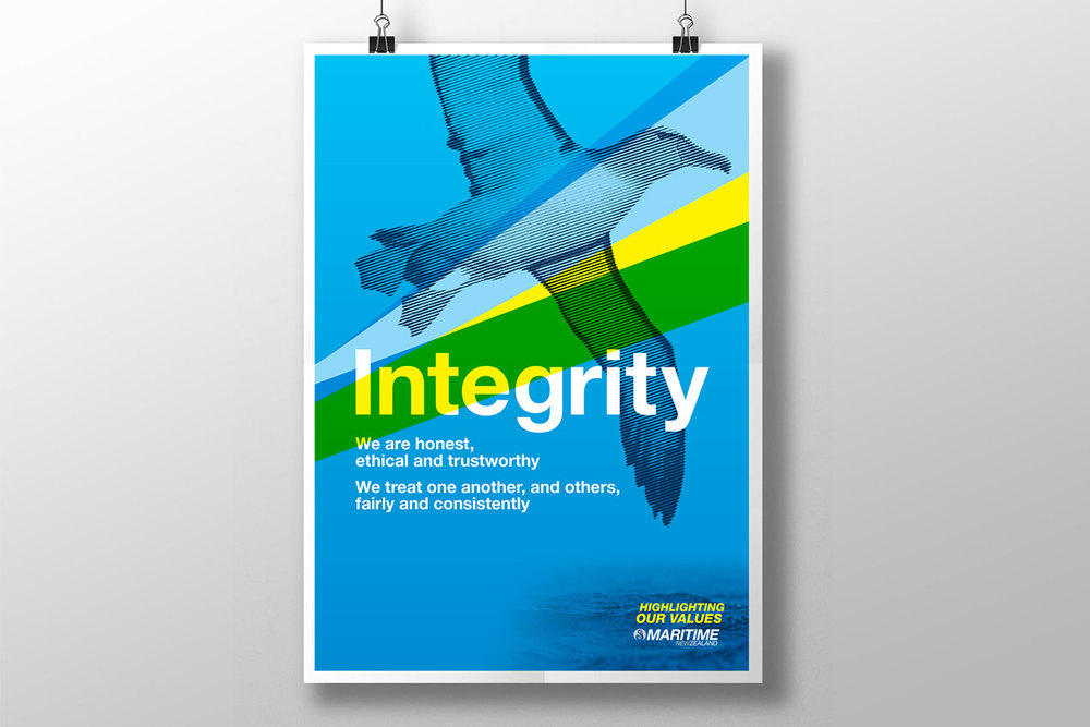 mnz-integrity-poster.jpg
