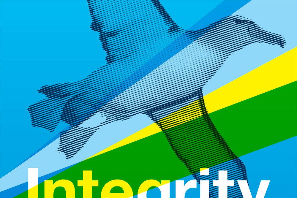 mnz-albatross-poster.jpg
