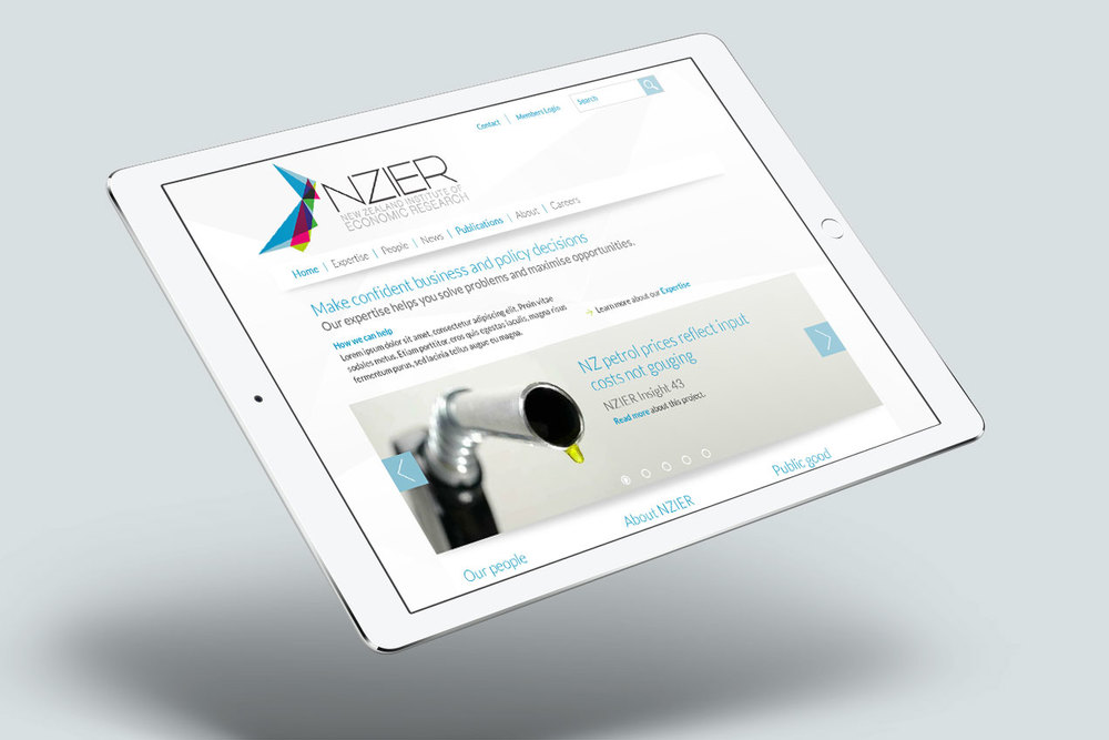 nzier-iPad.jpg