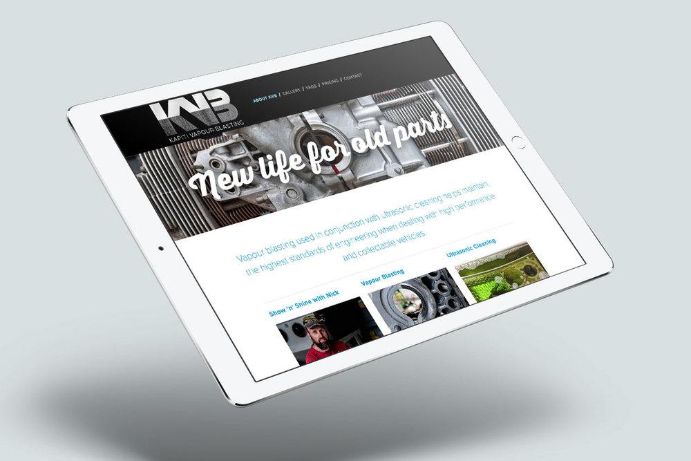 kvb-iPad.jpg