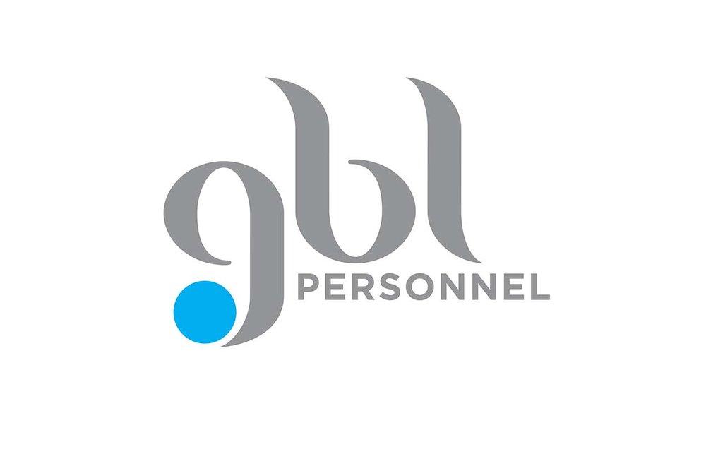 GBL-logo.jpg