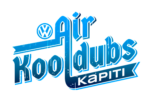 Air Kooldubs