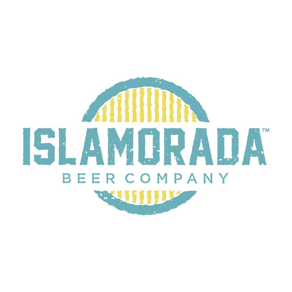 IBC-IslamoradaBeer-3color-logo-01.png