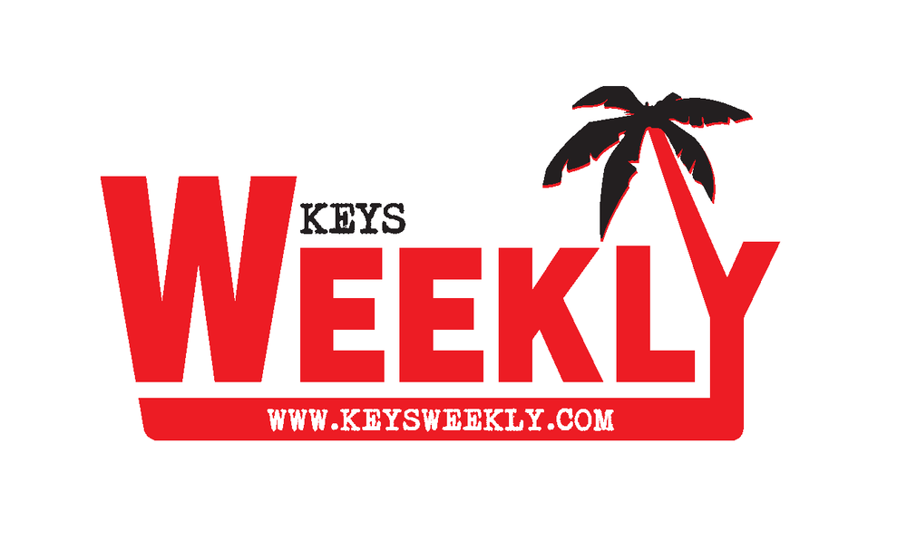 weeklylogo 2.png